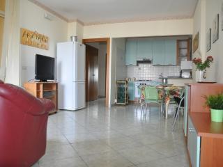 CR100Marzamemi - Residence