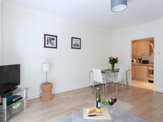 Classic 1 Bed Monument Street Apartments - Paris vacation rentals