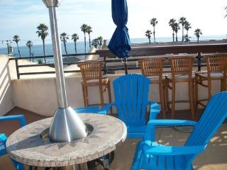Vacation Rental in San Diego County