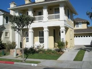 142 Windvane Ln. Extravagant Family Home - Carlsbad vacation rentals