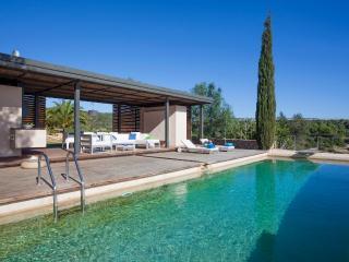 Villa Es Barranc Vell - Palma de Mallorca vacation rentals