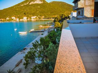 Adrialuka Apartments A4 - Poluotok Peljesac vacation rentals