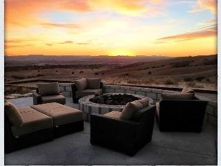 Top of the Hill - Central Coast vacation rentals