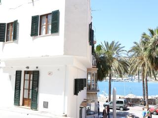 Port Andratx Apartment - Port d'Andratx vacation rentals