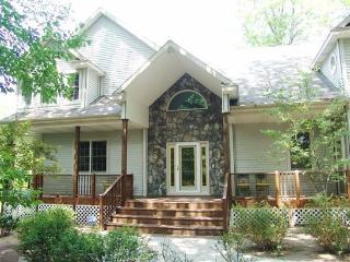 The Great Escape. Saturday to Saturday Rental. - Saugatuck vacation rentals