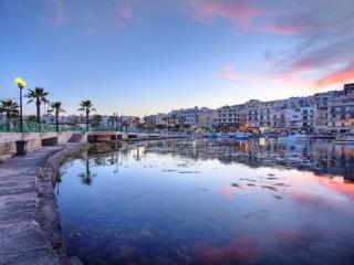 Brand new 3 Bed Apartment 8 mins away from Beach! - Island of Malta vacation rentals