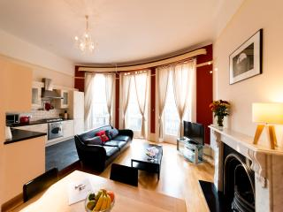 Brunswick Place - East Sussex vacation rentals