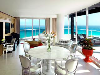 Hard Rock All Inclusive Cancun - Cancun vacation rentals