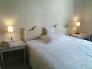2-ROOM-APARTMENT UPPSALA - Bremen vacation rentals