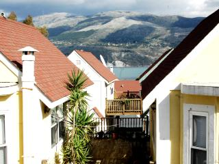 Ermolaos Hillside Villa #12 - Cephalonia vacation rentals