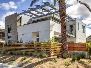 La Jolla Shores House - San Diego County vacation rentals