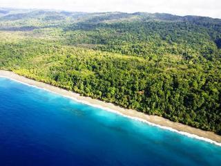 Casa la Joya de Piro - Osa Peninsula vacation rentals