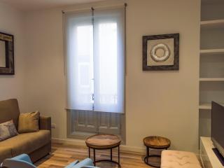 "Apartment in ""Puerta del Sol"" - Madrid Area vacation rentals"