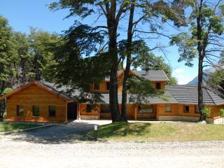 Vacation Rental in Patagonia