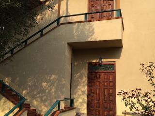 Villa Barbara - Marina di Camerota vacation rentals