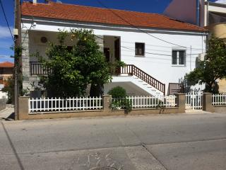 Modern house for 6 persons at Monemvasia - Monemvasia vacation rentals