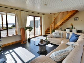 Wild Atlantic Rest - Dunquin vacation rentals