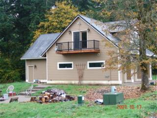 Quaint Country Guest House - Private - Vancouver vacation rentals