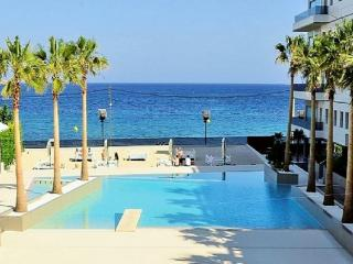 LUXURY ROYAL BEACH 3 bdr with Amazing Pool & Beach - Ibiza vacation rentals