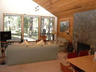 Aspen Home 023 - Black Butte Ranch vacation rentals
