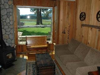 Country House 053 - Black Butte Ranch vacation rentals