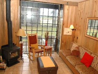 Country House 062 - Black Butte Ranch vacation rentals
