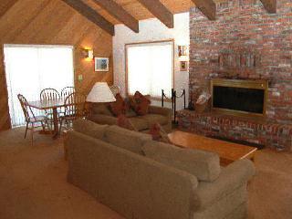 Glaze Meadow 037 - Black Butte Ranch vacation rentals