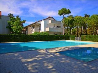 Boutique Hotel in Lignano Sabbiadoro - 81435 - Lignano Sabbiadoro vacation rentals