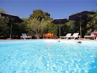 Boutique Hotel in Medulin - 81440 - Medulin vacation rentals