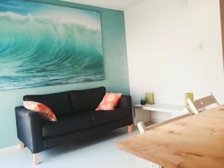 CONDADO/BEACHFRONT/LUXURY - San Juan vacation rentals