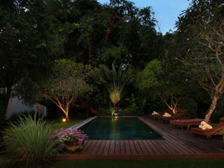 Cozy and Spacious Villa 5 mins from Seminyak - Seminyak vacation rentals