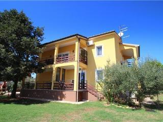 Boutique Hotel in Novigrad - 81656 - Novigrad vacation rentals
