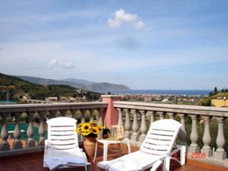Villa Giuliana - Messina vacation rentals
