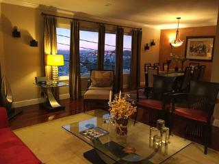 Elegant 3br Daly City House with View ~ RA359 - Daly City vacation rentals