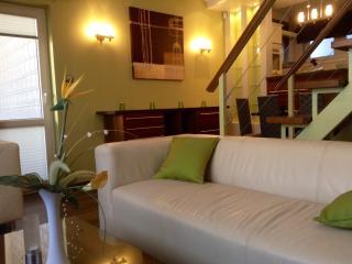 City Center Apartment - Gyor vacation rentals