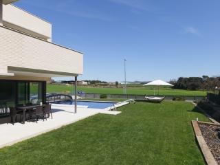 Villa Costa Brava - Celra vacation rentals