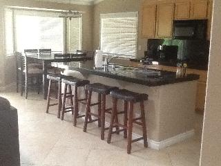 Golf Course Residence - Indio vacation rentals