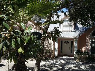 Beautiful 4 bedroom House Near Seaside! Short Walk To Beach!! **SPECIALS** - Santa Rosa Beach vacation rentals