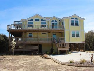 Group Therapy - Southern Shores vacation rentals