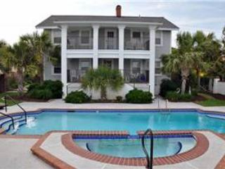 LIVING THE LIFE - Myrtle Beach vacation rentals