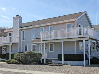 88 W 34th Street - Stone Harbor vacation rentals