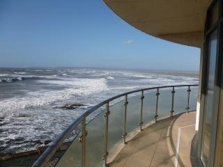 22 Horizon View located in Westward Ho!, Devon - Westward Ho vacation rentals