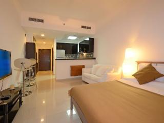 Botanica Tower - 91318 - Dubai Marina vacation rentals