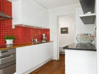 Modern & Central Apartment - Stockholm vacation rentals