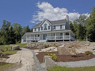 THE JEWELL - Town of St George - Mid-Coast and Islands vacation rentals