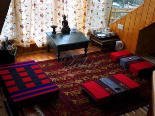 Zahir Resort & Homestay - Manali vacation rentals