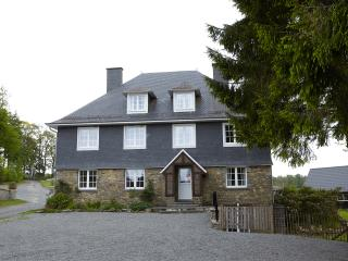 Farm Cottage - Burg-Reuland vacation rentals