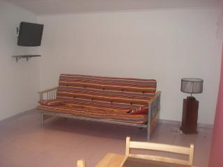 Appartement T2 - Kourou vacation rentals