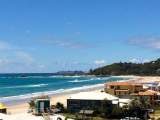 Gold Coast Fabulous View 2 Bed/2 Bath Apartment - Palm Beach vacation rentals
