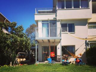 VILLA BELINDA | Ideal For Families! - Istanbul vacation rentals